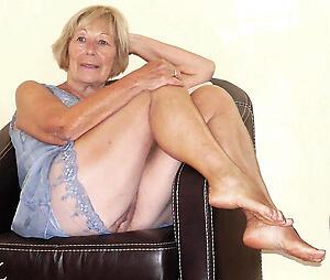 porn pics of hot cougar granny