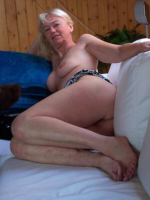 nasty cougars doyenne battalion nude
