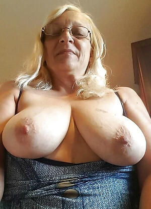 xxx pictures of broad in the beam tit grannies