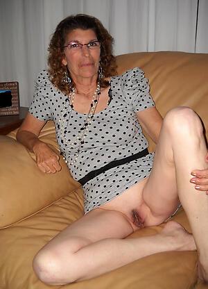 granny spreads legs hot porn videotape