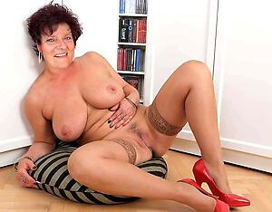 hot granny limbs amateur pics