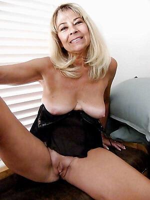 doyenne mart lady porn pics