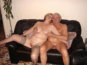 sexy granny couples porn pics