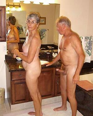 nasty grown up couple porn launching run