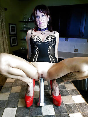 xxx pictures of hot tattooed granny