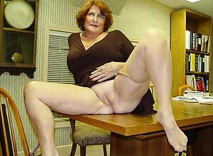 british mediocre granny hot porn flick