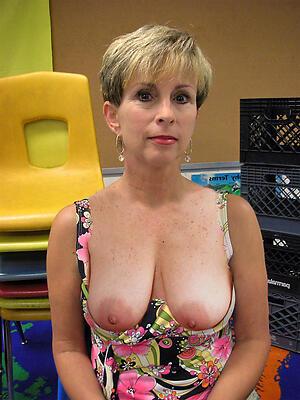 elegant older women hot porn sheet
