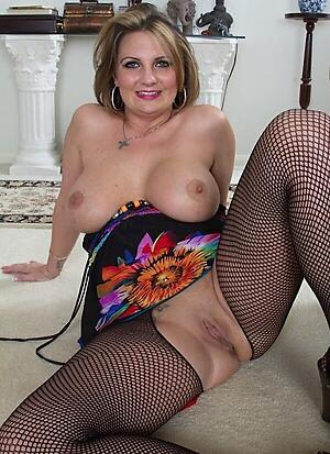 nasty granny mature magnificent