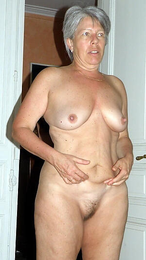hot undress grannies freash pussy