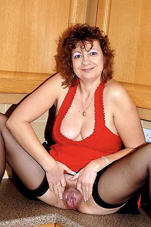 sexy older cunt love porn