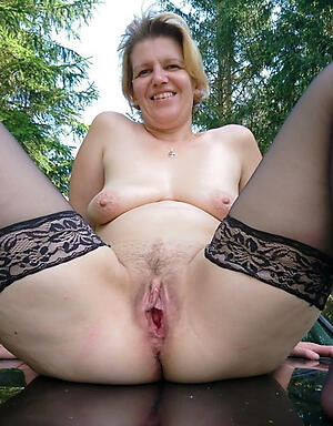 xxx pictures be advisable for hot granny cunt