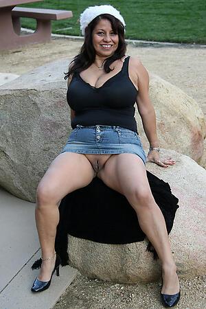 latina granny porn pic