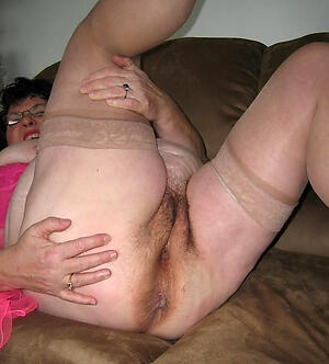 hot broad in the beam ass granny freebooting