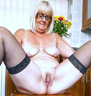 grandmother pussy porn pics