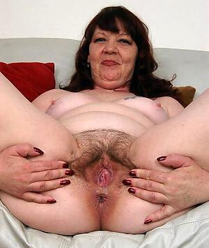 free venerable vulva hot porn pic