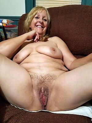 naked ancient vulva love porn
