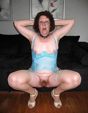 bungler granny get hitched porn pics