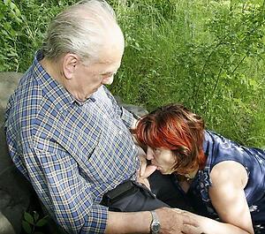 older couples multitude love amateur pics
