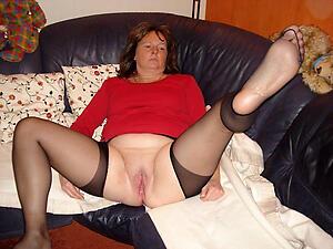 doyen womens feet love porn