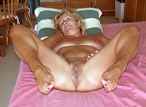 experienced womens frontier fingers tiro pics