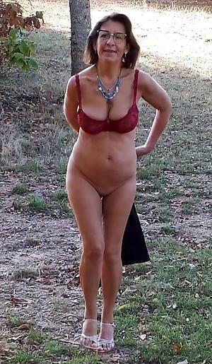 hot older ladys love porn