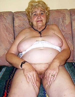granny pussy bazoo love porn