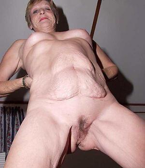 free pics of older women pussy