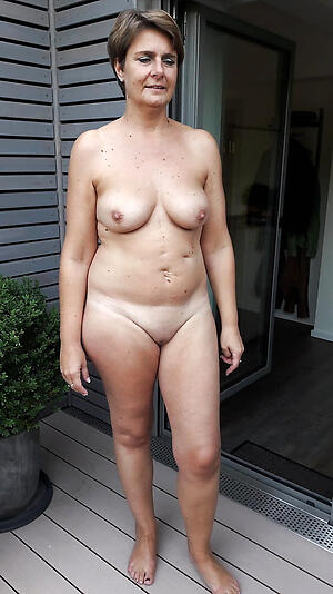 doyenne in the altogether wives private pics