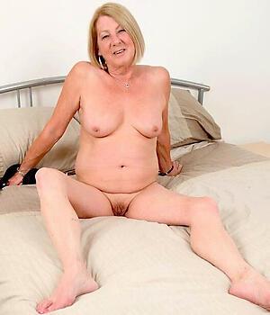 hot older ladies nude stripping