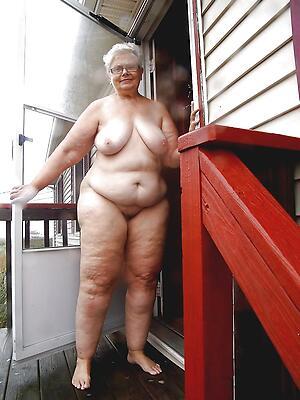 granny bbws hot porn pic