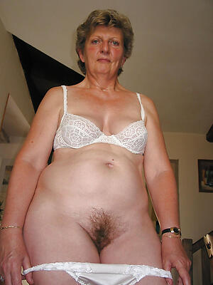 granny bbws porn pics