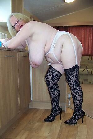 porn pics of naked bbw granny pics
