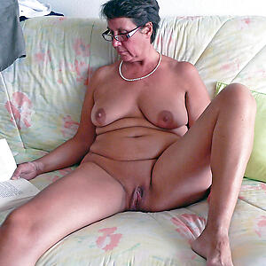 hot nude experienced battalion glasses freebooting