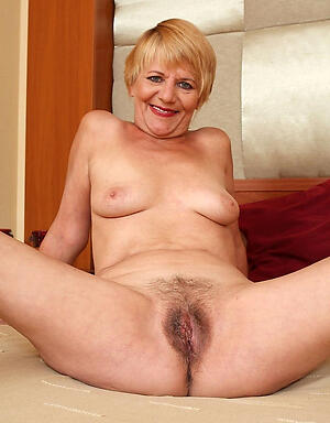 down in the mouth naked age-old women porn pics