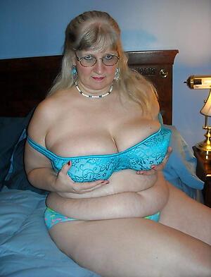 granny saggy tits bungler pics