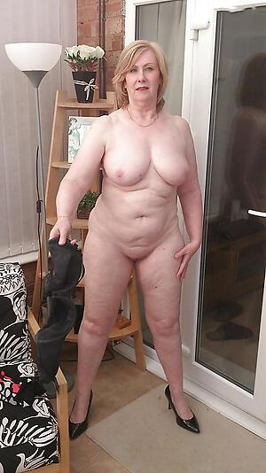 granny unassisted xxx porn pics
