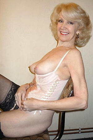 well done granny hot porn pic