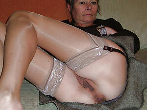 granny upskirt amateur pics