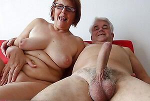 naked granny couple hot porn movie