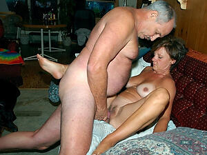 hot nude granny hang on stripping