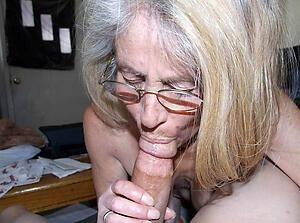 grannys outstanding blowjobs cherish porn