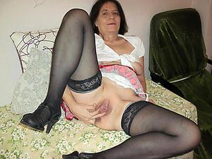 free pics of granny wet cunt