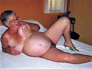 older broad in the beam women freash pussy
