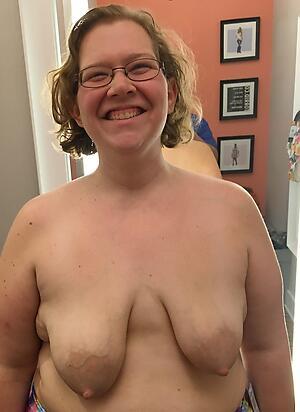 older saggy pair porn pics