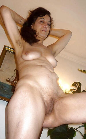 older hairy pussies hot porn motion picture