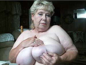 hot granny Bristols porn pics
