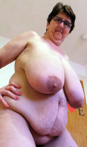 older generalized prevalent fat tits and freash pussy