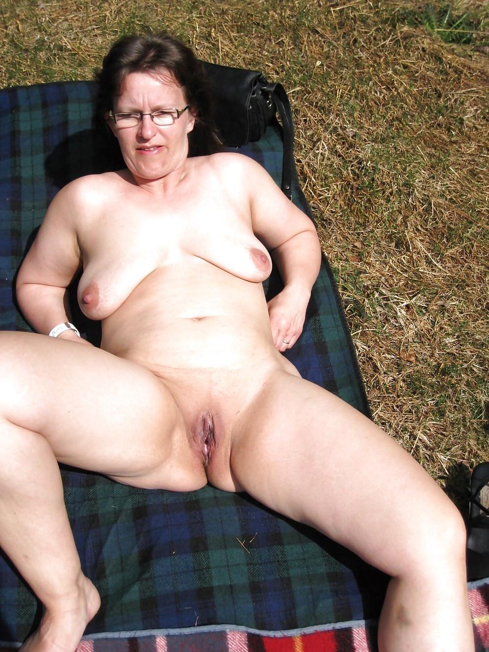 Granny pussy bilder