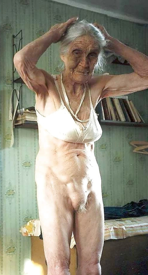 Of elderly pictures women naked Category:Nude sitting