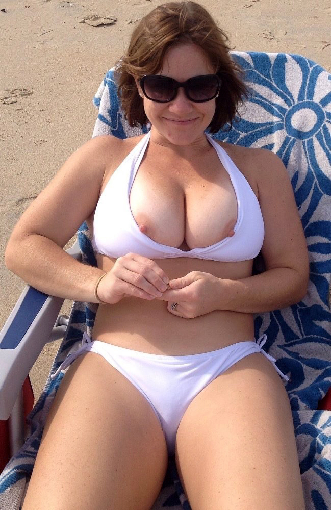 Sexy latina gets hammered